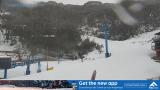 Falls Creek Express